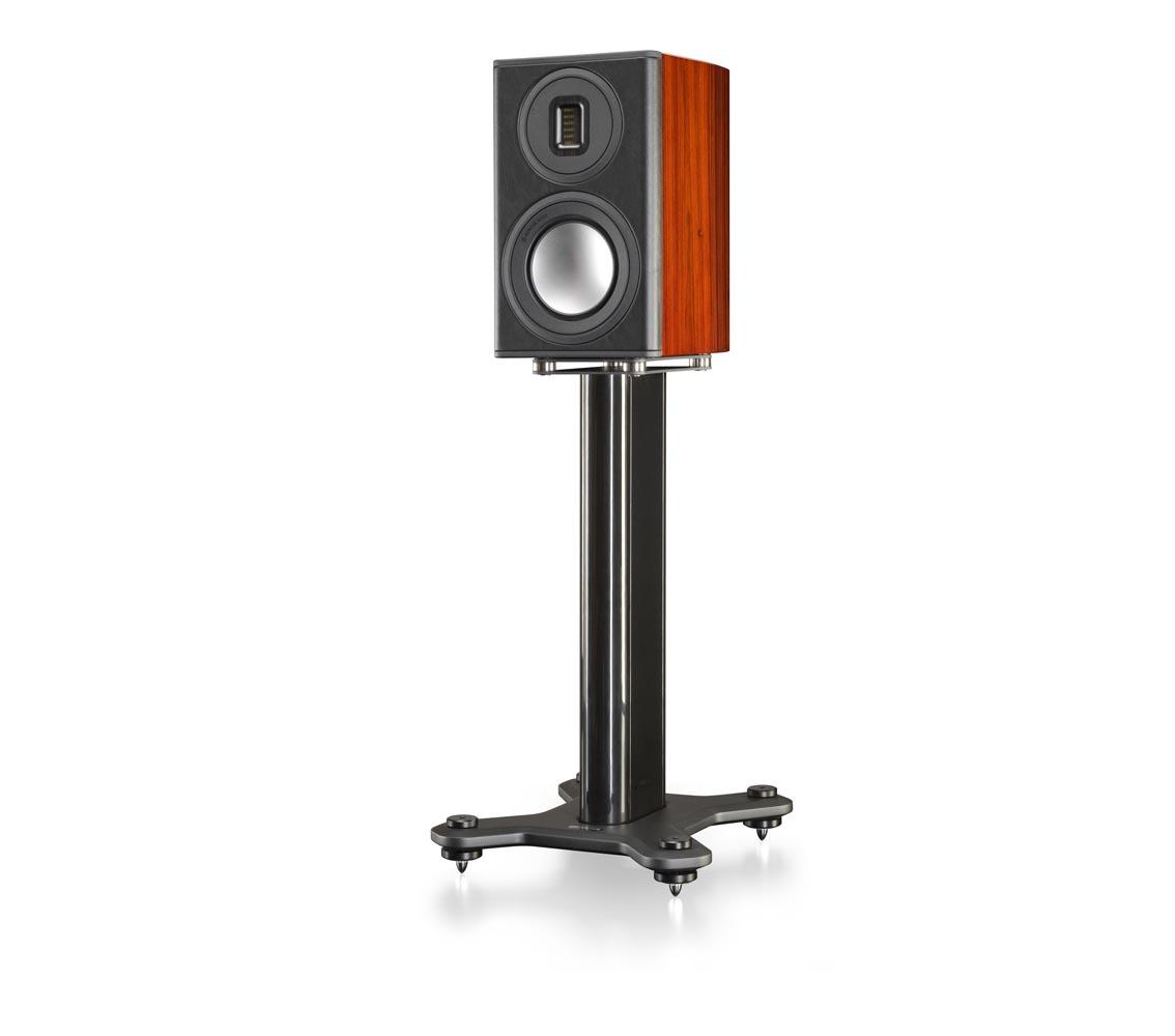 Monitor Audio Platinum PL100 II