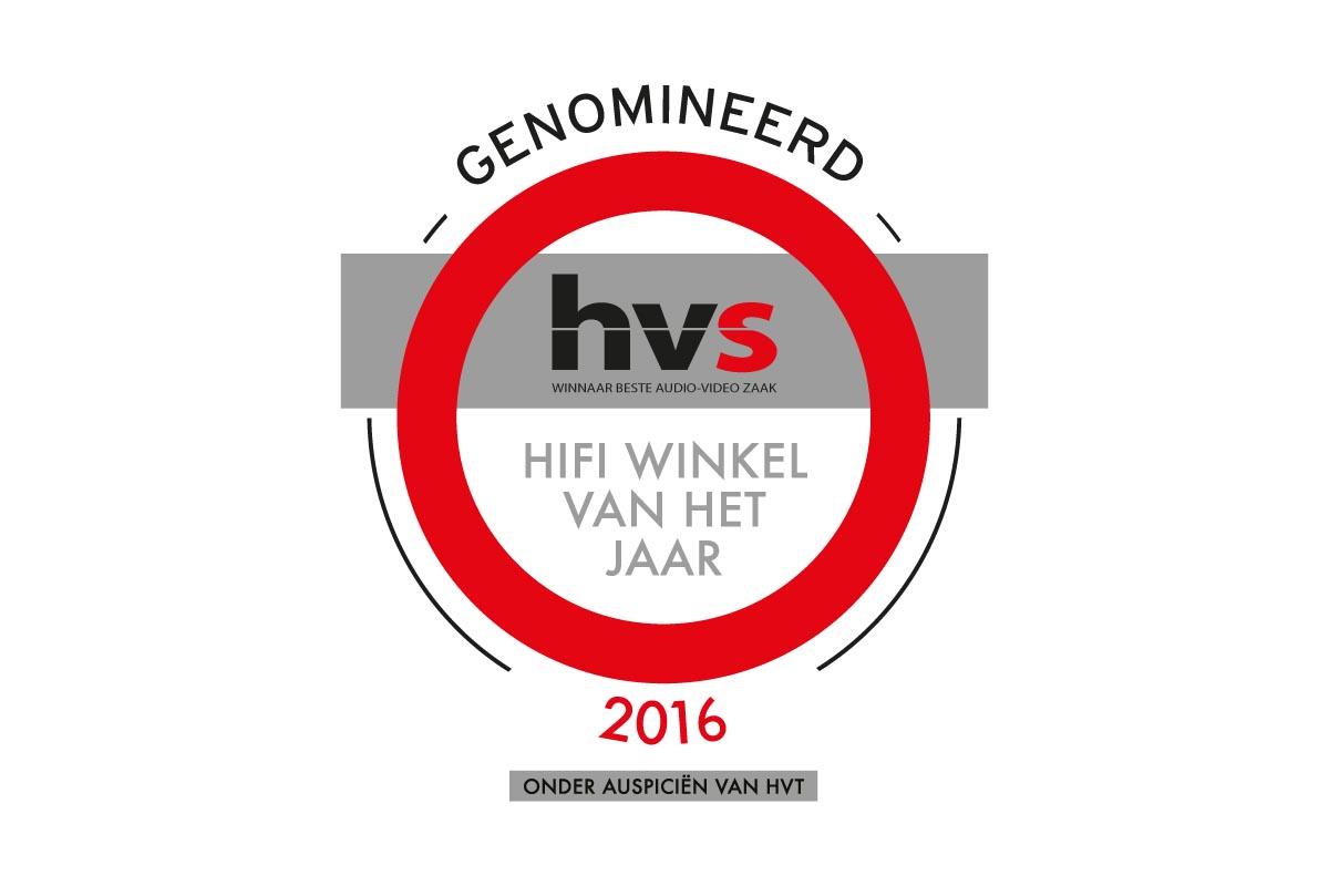 hvs_site