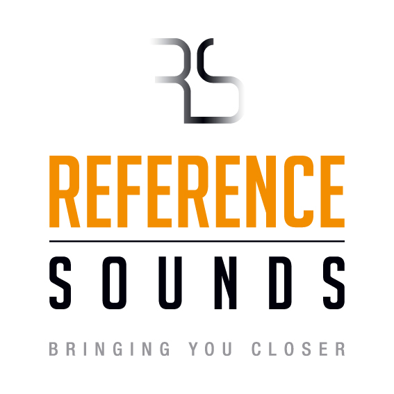 ReferenceSounds-final