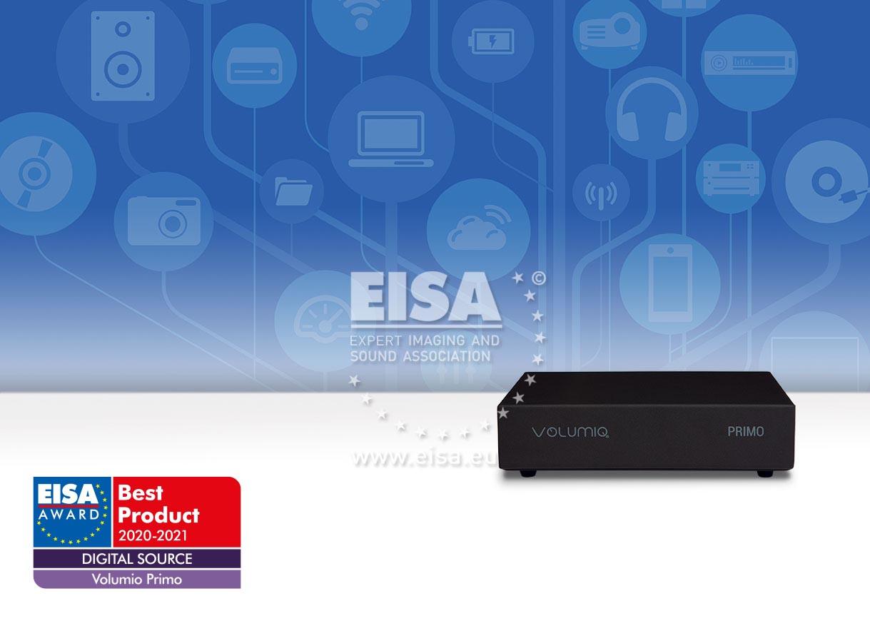 EISA DIGITAL SOURCE 2020-2021