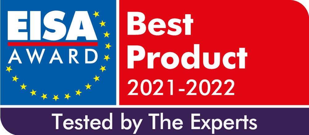 HIFI EXPERT GROUP 2021 - 2022